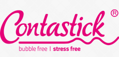 Contastick – Online Store